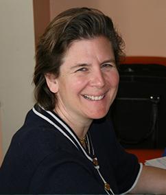 Juliana Barrett